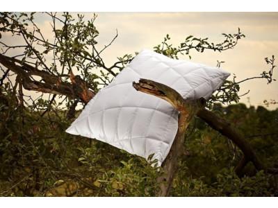 Picaso Luxusní polštář COOLMAX ORIGIN 70x90 cm