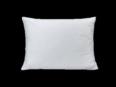 Classic polštář 100% Bavlna, 70x90 cm